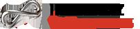 Infinitaz Web Services